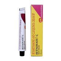 Wholesale whitening cream for face Best Lightening Skin Bleach Bleaching Cream Remove Dark Skin Spots Antiallergic NEW night cream