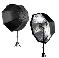 Wholesale ProfessionalPhoto cm quot Octagon Umbrella Flash Softbox Brolly Reflector
