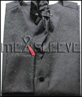 Wholesale new arrive formal wear waistcoat