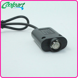 USB Cable Charger Electronic Cigarette USB Charger for eGo eGo-T EGO-C EGO-W 510 Electronic Cigarette High Quanlity