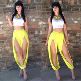 Discount Womens Summer Linen Pants | 2017 Womens Summer Linen ...