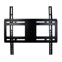 Wholesale Ruimeisi inch LCD TV mounts bracket general Konka Hisense SKYWORTH LED support TV wall