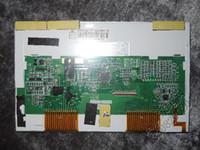Wholesale At070tn83 v led digital screen lcd screen