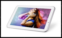 4.8 inch Dual Core Android 4.0 discount shipping Original Sanei N78 3G Tablet pc Qualcomm Dual Core Android 4.0 1.2Ghz Dual Camera Bluetooth WCDMA 3G