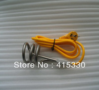 Wholesale 1pcs Hot Water Heater Immersion Element w Stainless Steel Dt345