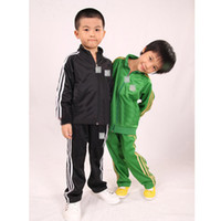 Wholesale track suit