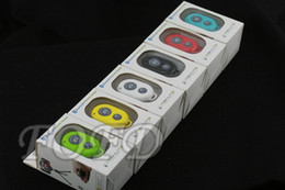 wireless Bluetooth Remote photo Camera Control Self-timer Shutter for iPhone 4 5 Galaxy S4 S3 Note3 Android Smart phone