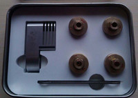 Wholesale seagat hard disk head replacement kit