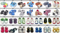 Wholesale baby sneakers brand first walkers brand baby shoes fashion baby shoes first walkers top quality brand baby shoes brand pre walker