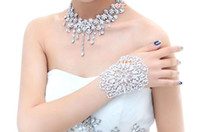 as picture  adorn cottons - Hot Sale New High quality luxury bride bracelet the bride adorn article
