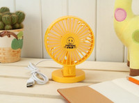 promotion fan - YP Notebook Laptop MINI Flexible USB Fan Promotion Gifts Solutions