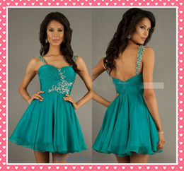 Vintage clothing online stores cheap В» Cheap clothing stores