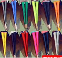 Leggings Skinny,Slim Women 1 PCS Sexy Free shipping Shiny Neon Metallic Electric Coloured Leggings Tights pantyhose ankle length trousers leggings