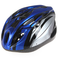 Wholesale 15PCS holes Road Mountain Bike Bicycle Safety Helmet mtb Men Women Adult for Outdoor Cycling Motorbike Motorcycle Racing OUT_133