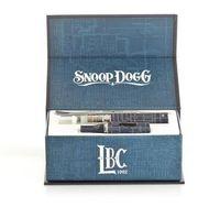 Cheap Blue E cigarette Best Metal Electronic Cigarette mods