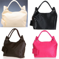 best shoulder bags for women