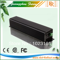 Wholesale W HPS MH electronic ballast Europe standard voltage input Sales promotion
