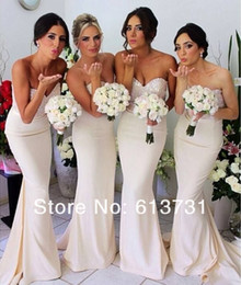 bridesmaids formal dresses