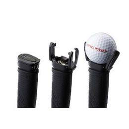 Fedex expédition gratuite Nouvelle Golf Ball Pick Up ultime balle Retriever # 7415
