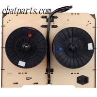 Cheap axis selector switch FlashForge Creator 3D pri Best 150mA, power for MPG -10*C-+50*C 3d printer