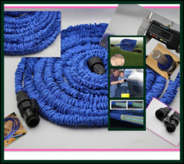 Canada Best Flexible Garden Hoses Supply Best Flexible Garden