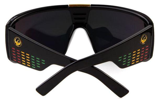 dragon sunglasses  sport sunglasses