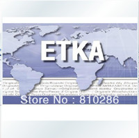 other auto parts skoda - 2013 Version ETKA For audi Vw Skoda Seat ETKA GB Newest auto spare parts catalogue repair software