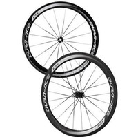 Road Bikes Carbon 24 Inch DURA-ACE Wheelset WH-9000 C50 TU Tubular Bicycle Wheel 16H 21H 10S 11S for shimano DURA ACE 9000