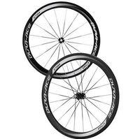 DURA-ACE Ruote WH-9000 C50 TU tubolari Bicycle Wheel 16H 21H 10S 11S per Shimano Dura Ace 9000