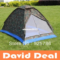 other party tent - camping tents person automatic family party beach outdoor tent tente camouflage casual rain tents