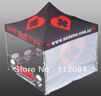 Wholesale m x m aluminum promotion tent pop up gazebo marquee party tent exhibition tent canopy gazebo