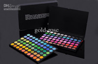 makeup - HOT Makeup Pro Color Eyeshadow Palette Makeup Eye Shadow GIFT