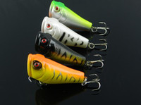Wholesale fishing tackle freshwater carp fishing fishing lures lures hard bait cm g rapala bait lures hooks