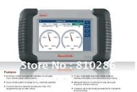 Wholesale MaxiDAS DS708 new professional auto scanner R