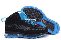 Wholesale new arrival GRIFFEY MAX1 mens basketball shoes brand men shoes size US