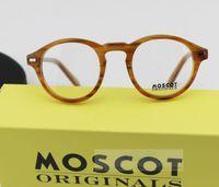 glasses frame. Blonde round glasses frame. Johnny Depp sz: M ...
