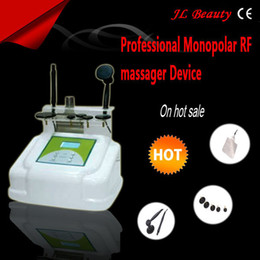 Wholesale RF Best Cellulite Removal Electric Cellulite Massager
