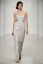 Вечерние модные платья онлайн бесплатно