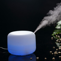 Wholesale AromaHumidifier
