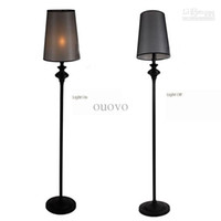 Cheap Modern Crystal Floor Lamps | Discount Lamps With Crystals