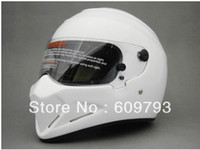 Wholesale 2013 new design Simpson StarWars Helmets ATV Motorcycle racing helmet Exported to Japan