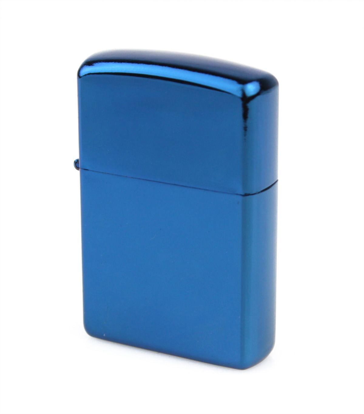 Blue Cigarette Lighter Blue Cigarette Lighter Usb