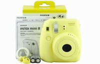 Wholesale 2014 instax mini free dhl