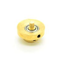 Wholesale Custom Gold Rotary Cam Wheel Bearing Tattoo Machine Rotary Parts Tattoo Shader Gun