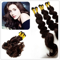 Wholesale Queen Brazilian Hair Products inch inch unprocessed Long length Brazilian hair Eextensions