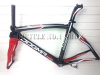 Wholesale 2014 pinarello DOGMA think2 carbon road bicycle bike frame and s5 p5 R5 colnago Cipollini RB1000 venge mclaren sl4 frameset