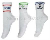 Wholesale 10pair New bike socks bicycle socks cycling socks sports socks