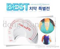 Cheap free Large One Size china wholesale Best   wholesale