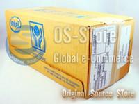 Wholesale NEW OEM Intel Core2 Extreme QX9770 SLAN2 SLAWM LGA775 Desktop CPU Processor GHz MB MHz