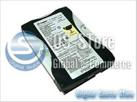 HDD seagate ide hard disk - Seagate quot GB rpm MB PATA IDE HDD Hard Disk Driver Desktop PC pin